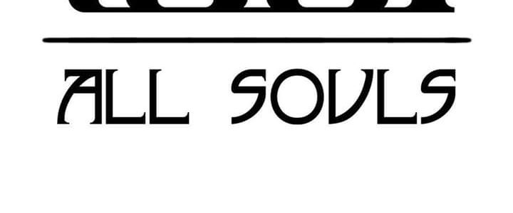 Tool + All Souls Spring Tour 2019